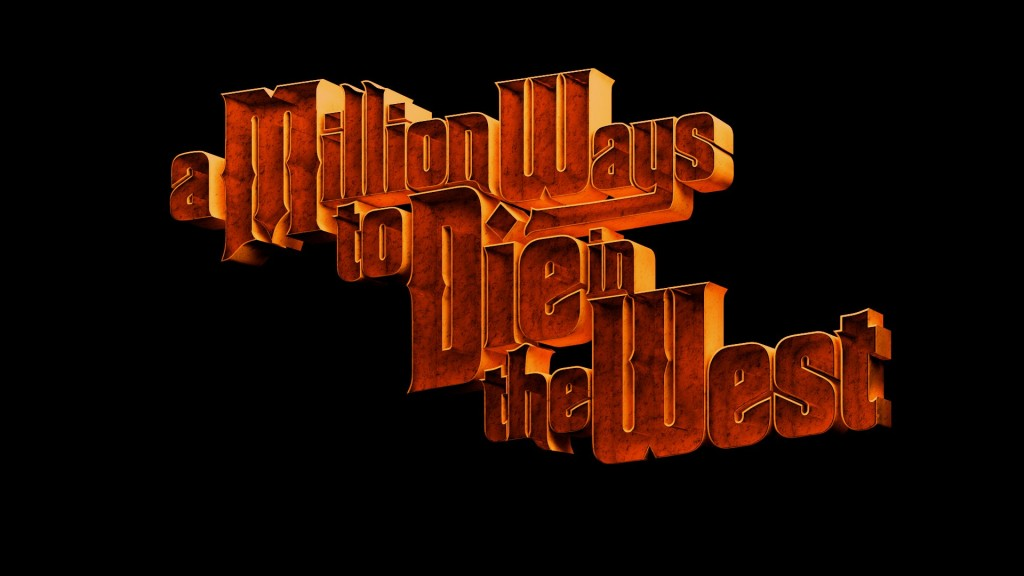 a-million-ways-to-die-in-the-west-logo-wallpaper-40410-41353-hd-wallpapers