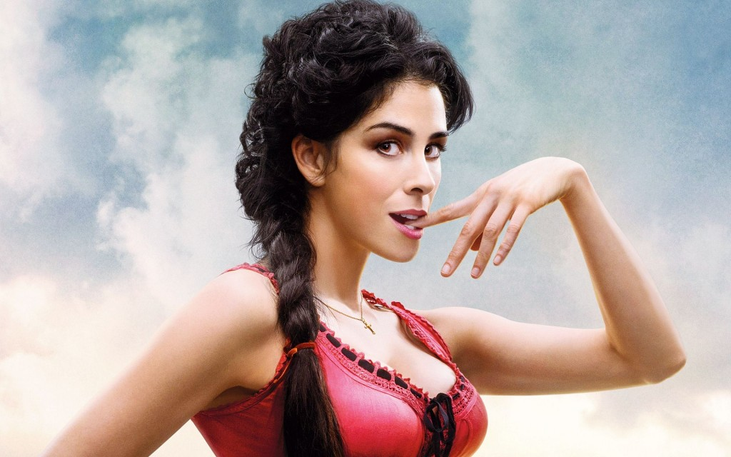 a-million-ways-to-die-in-the-west-movie-sarah-silverman-wallpaper-49343-51010-hd-wallpapers