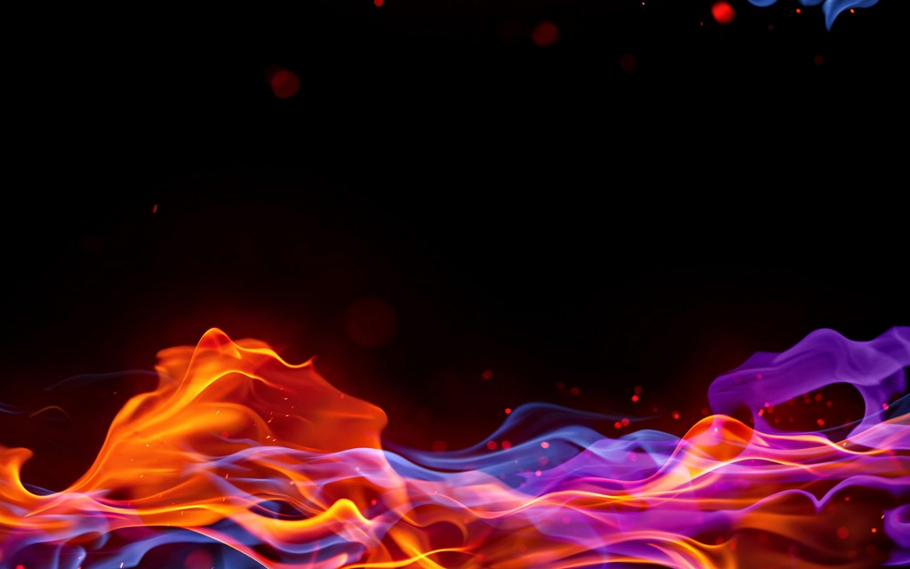 abstract-colorful-fire-wallpaper-49345-51012-hd-wallpapers