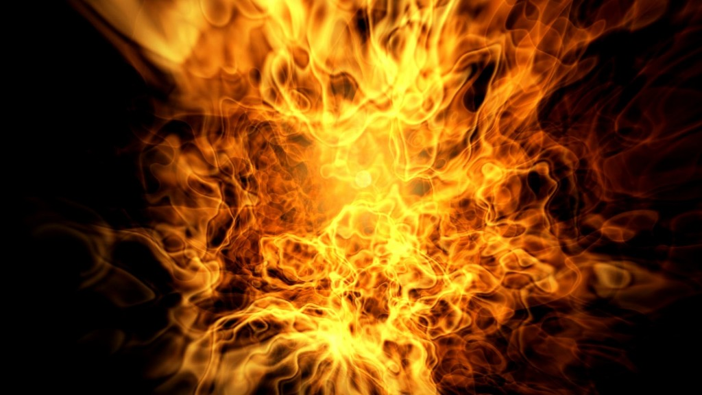 abstract-fire-wallpaper-49348-51016-hd-wallpapers