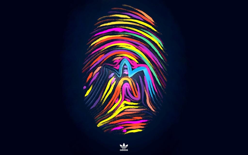 adidas-logo-computer-wallpaper-49271-50937-hd-wallpapers