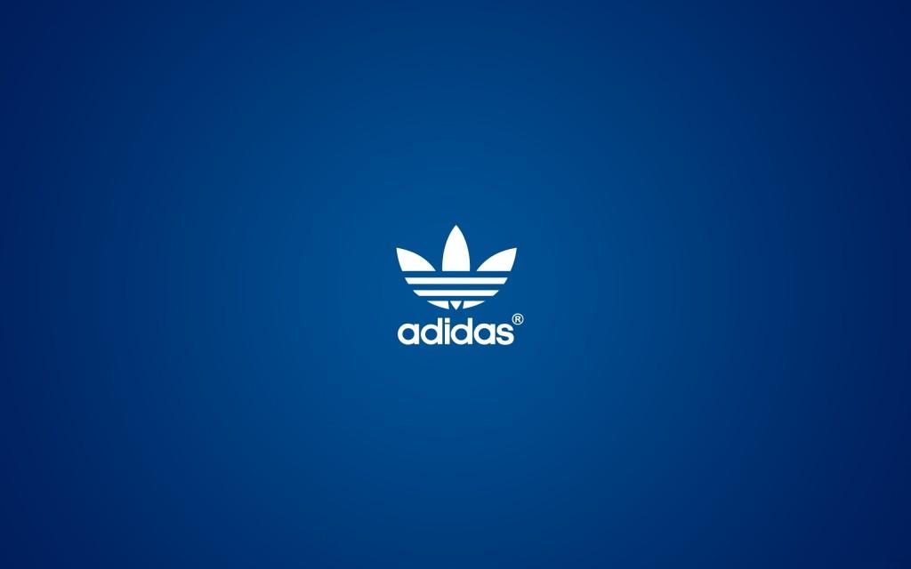adidas-logo-wide-wallpaper-49269-50935-hd-wallpapers