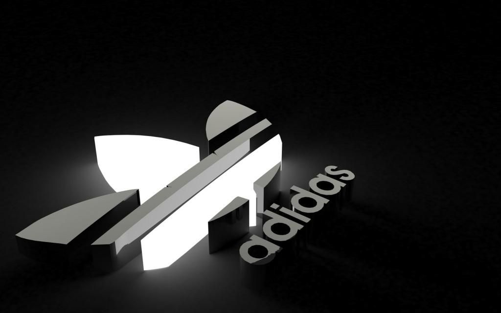 adidas-wallpaper-8911-9252-hd-wallpapers