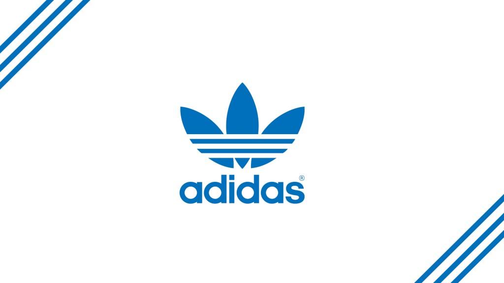 adidas-wallpaper-8917-9258-hd-wallpapers