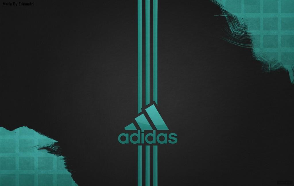 adidas-wallpaper-8918-9259-hd-wallpapers