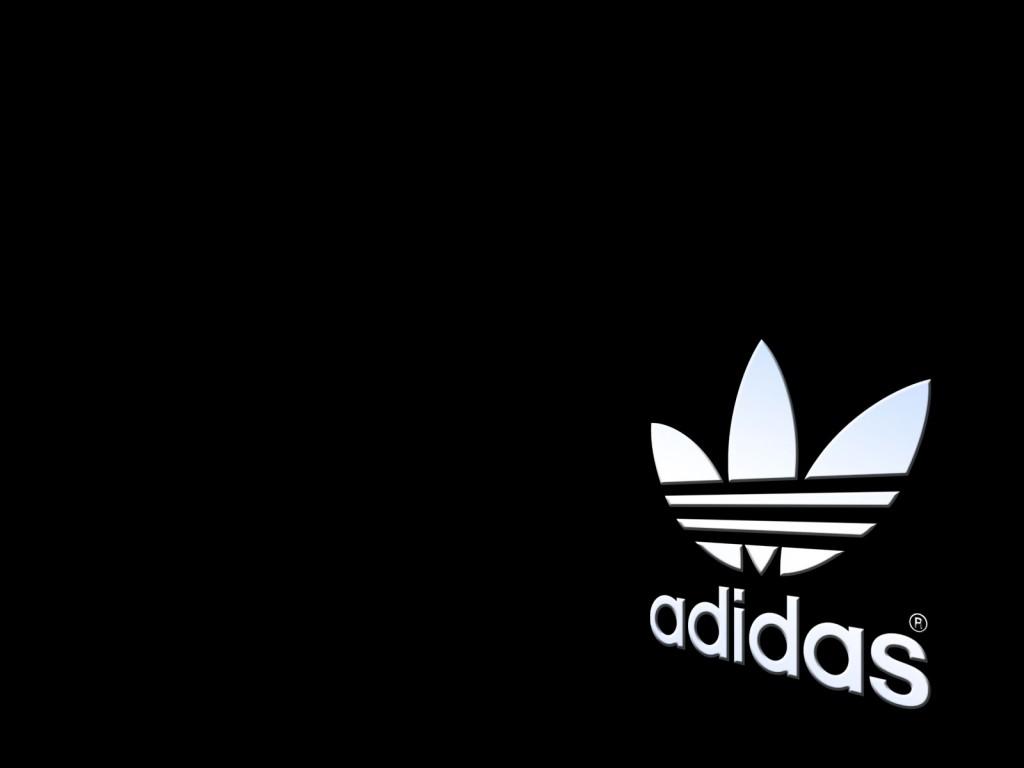 adidas-wallpaper-8923-9264-hd-wallpapers