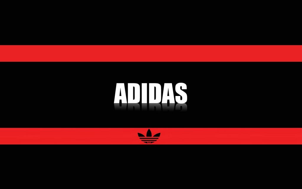 adidas-wallpaper-8925-9266-hd-wallpapers
