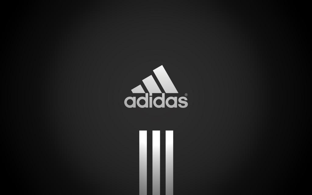 adidas-wallpaper-8928-9269-hd-wallpapers