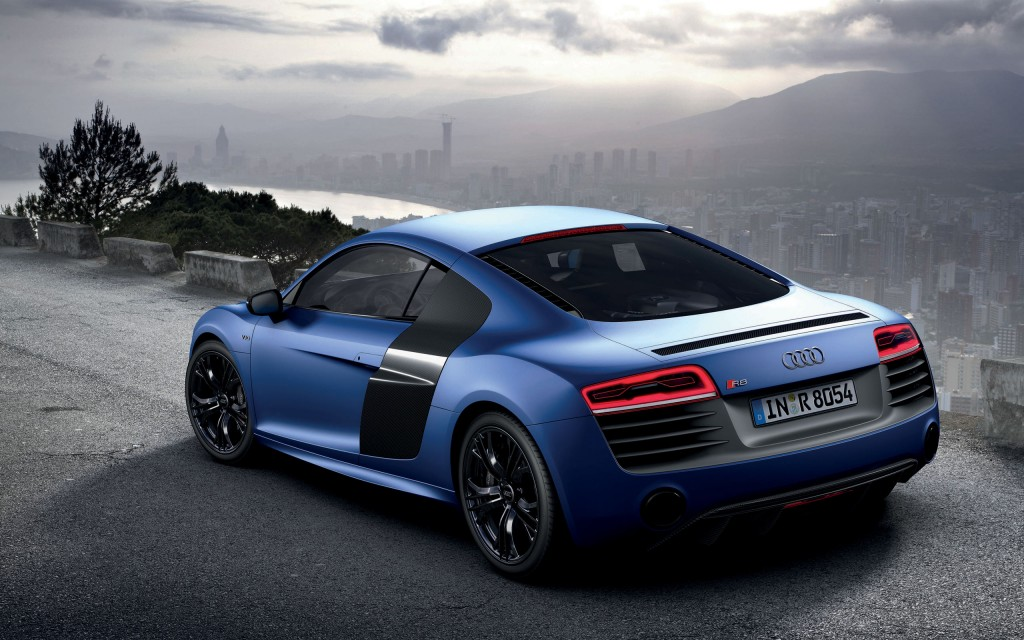 audi-r8-4804-4905-hd-wallpapers