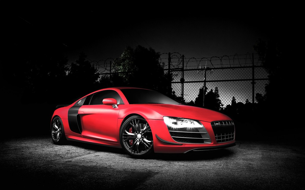 audi-r8-4821-4922-hd-wallpapers