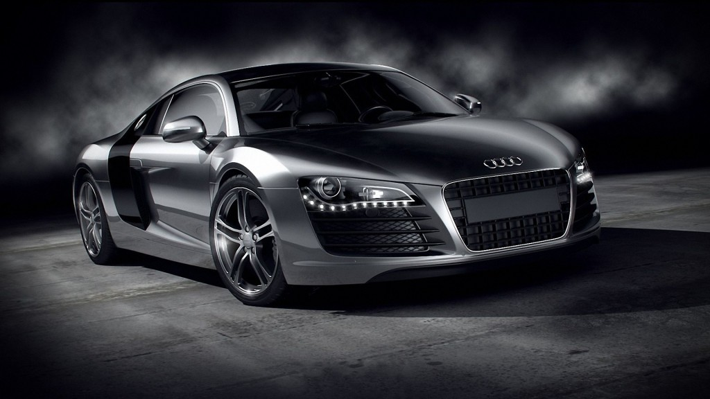 audi-r8-wallpaper-19358-19848-hd-wallpapers
