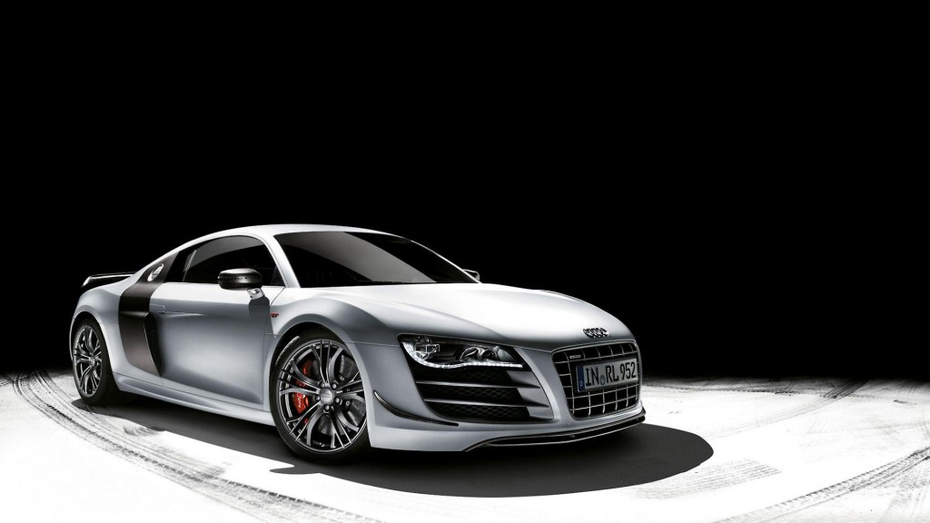 audi-r8-wallpaper-49363-51031-hd-wallpapers