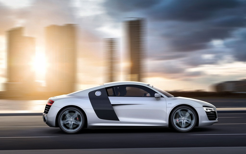 audi-r8-wallpaper-background-49366-51034-hd-wallpapers