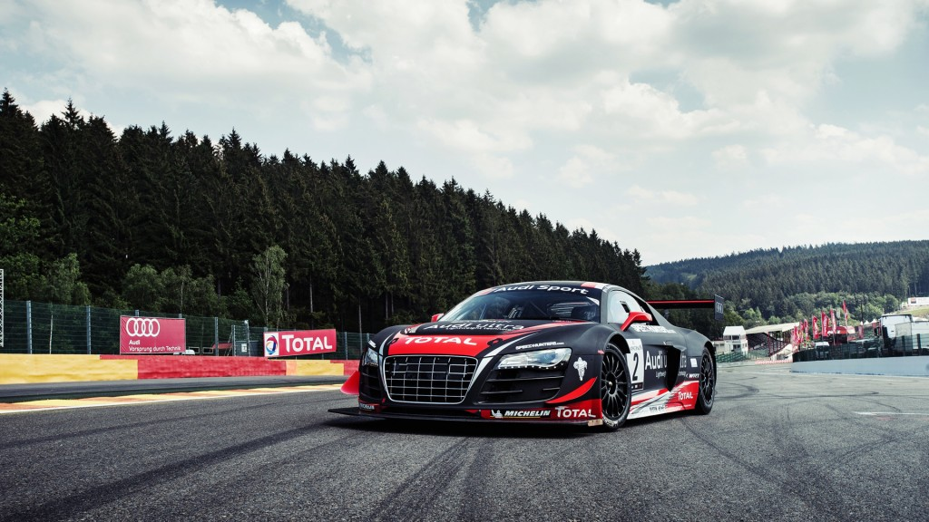 audi-r8-wallpaper-hd-45522-46748-hd-wallpapers