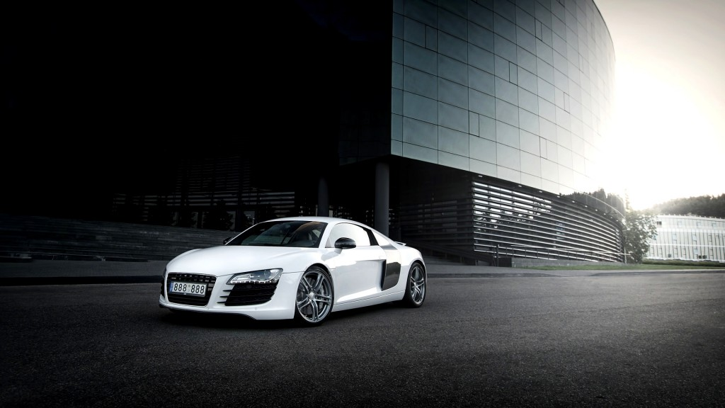audi-r8-wallpaper-hd-49367-51035-hd-wallpapers