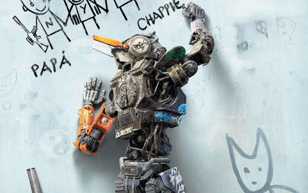 awesome-chappie-movie-wallpaper-46271-47615-hd-wallpapers