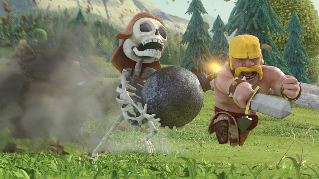 awesome-clash-of-clans-wallpaper-47421-48954-hd-wallpapers