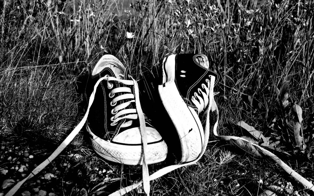 awesome converse wallpapers