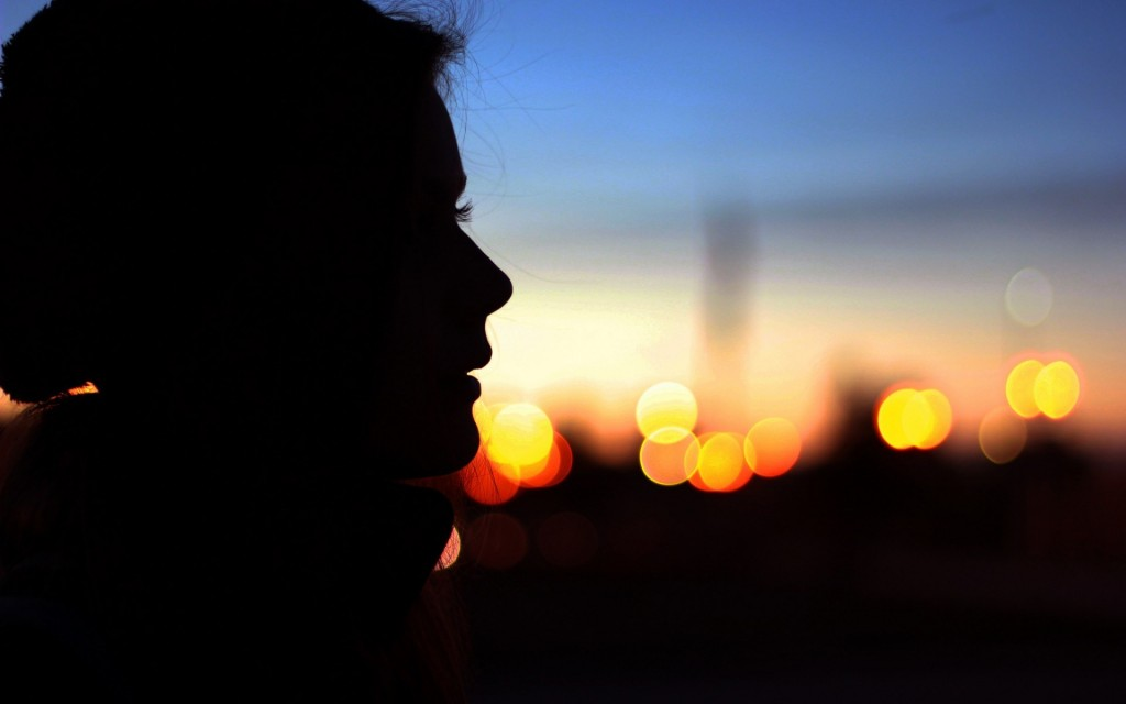 awesome-girl-silhouette-wallpaper-43900-44985-hd-wallpapers