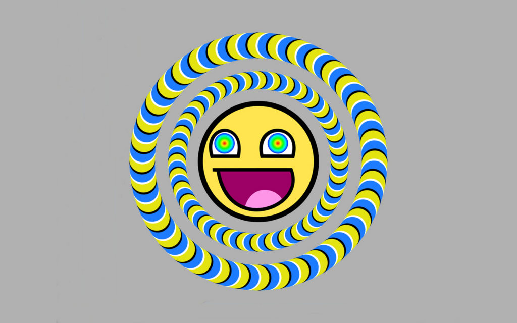 awesome-smiley-face-wallpaper-41020-41987-hd-wallpapers.jpg