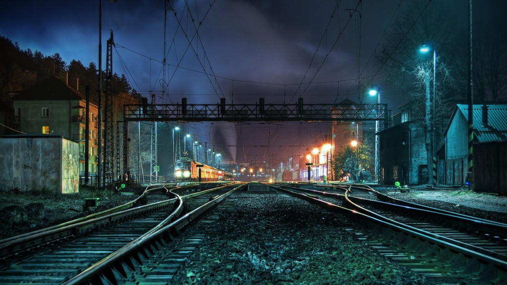 awesome-train-track-wallpaper-37971-38841-hd-wallpapers