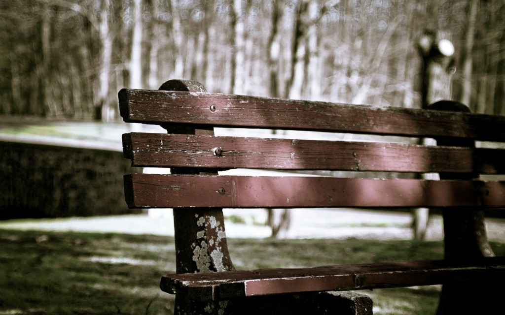 bench-31638-32373-hd-wallpapers