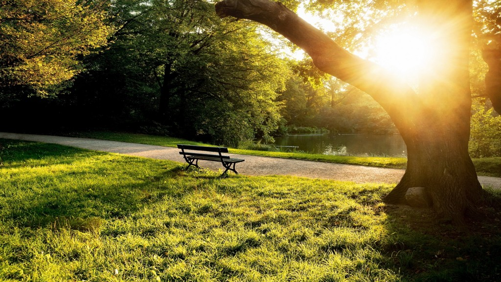 bench-background-31647-32382-hd-wallpapers