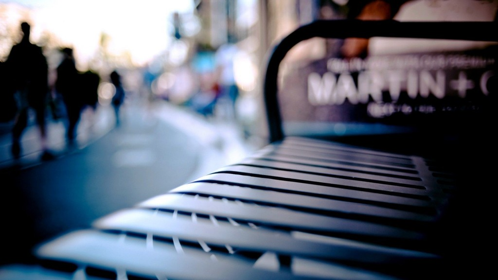 bench-wallpapers-31645-32380-hd-wallpapers