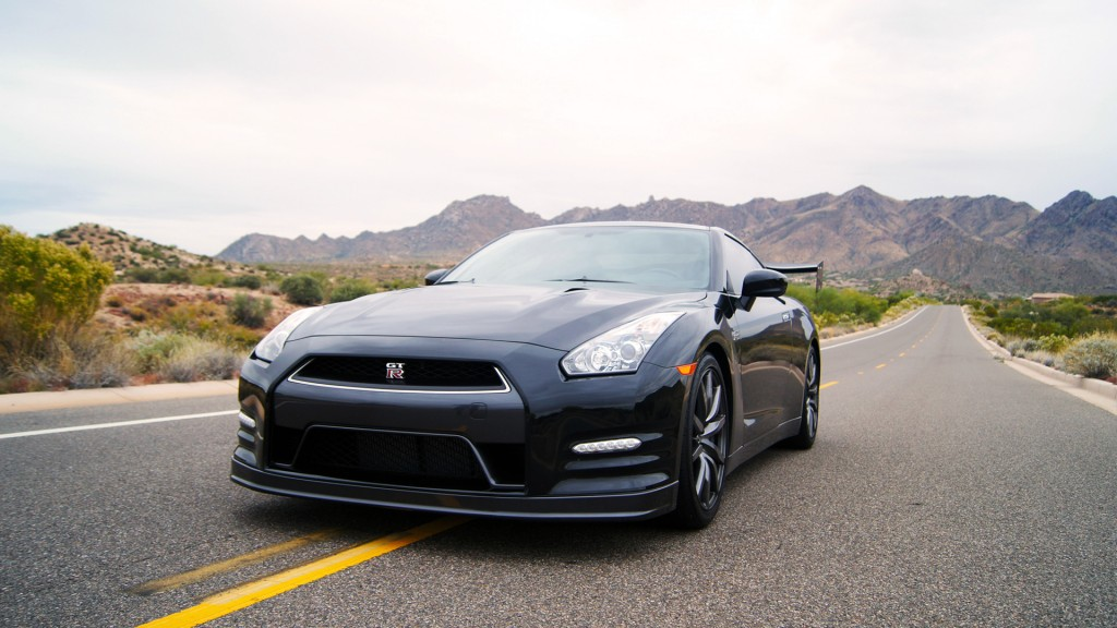 black-gtr-wallpaper-46603-48003-hd-wallpapers