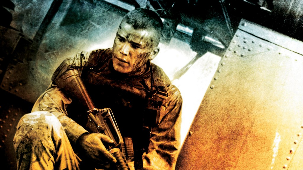 black hawk down wallpapers