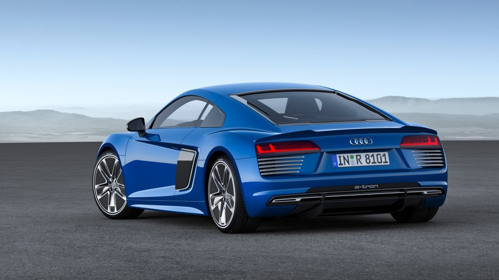 blue-2016-audi-r8-etron-wallpaper-48733-50353-hd-wallpapers