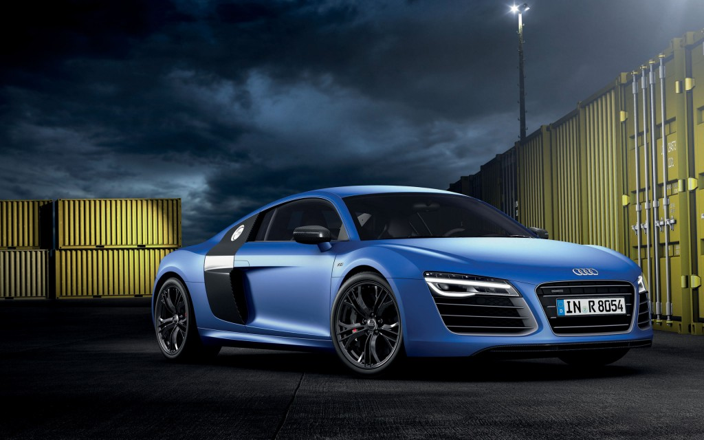 blue-audi-r8-wallpaper-background-49365-51033-hd-wallpapers