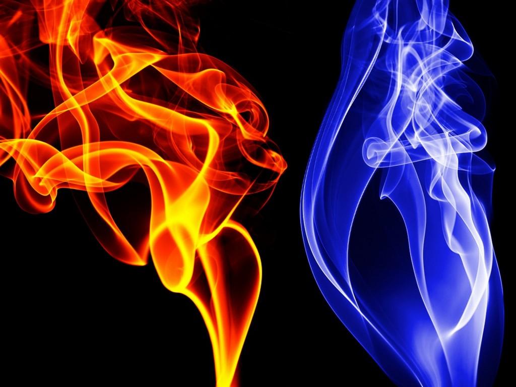 blue-fire-wallpaper-43279-44319-hd-wallpapers