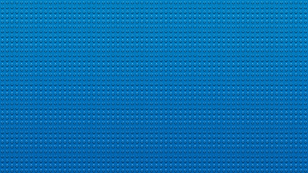 blue-lego-wallpaper-47311-48834-hd-wallpapers