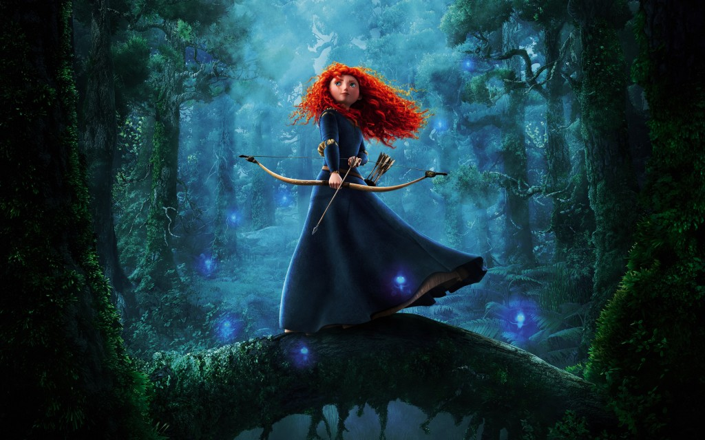brave-wallpapers-36928-37769-hd-wallpapers