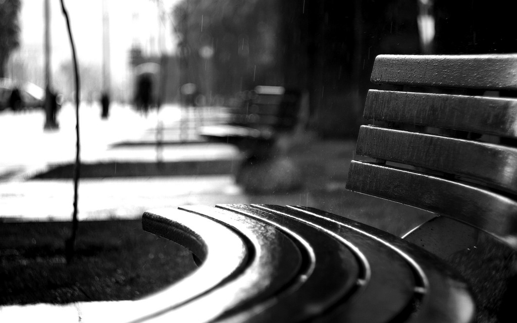 bw-bench-mood-wallpaper-43479-44531-hd-wallpapers