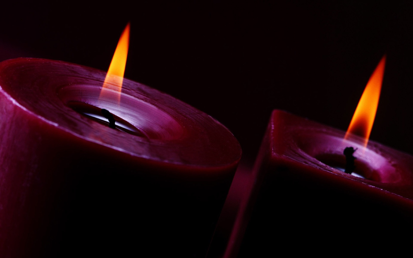 Candle Art Hd Wallpaper: 28 Wonderful HD Candle Wallpapers