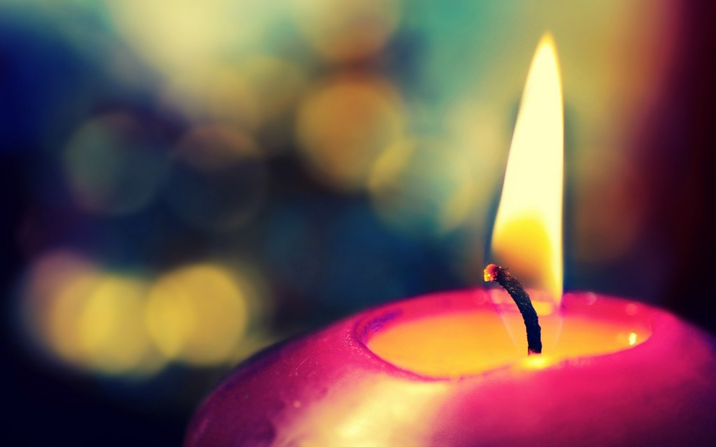 candle-up-close-wallpaper-49403-51072-hd-wallpapers