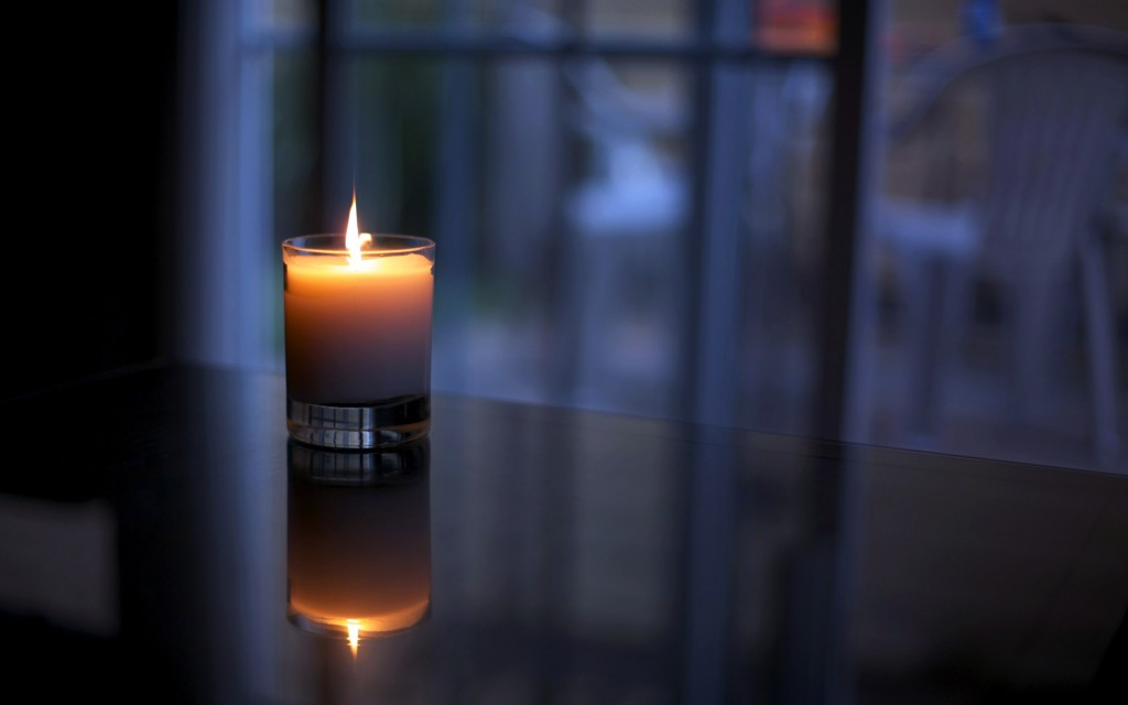 Candle Wallpaper 16400 16929 Hd Wallpapers