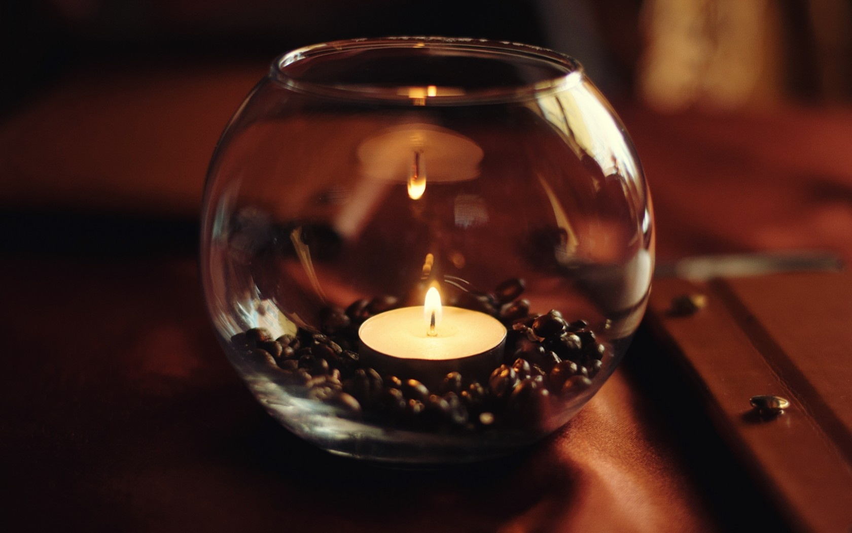 28 Wonderful Hd Candle Wallpapers