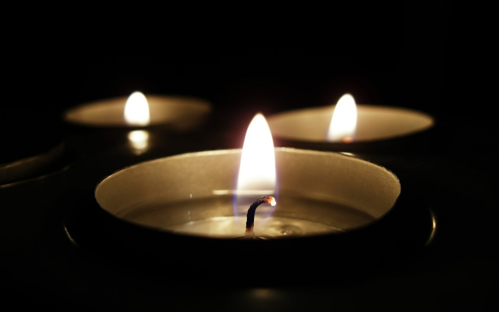 candle-wallpaper-41074-42045-hd-wallpapers
