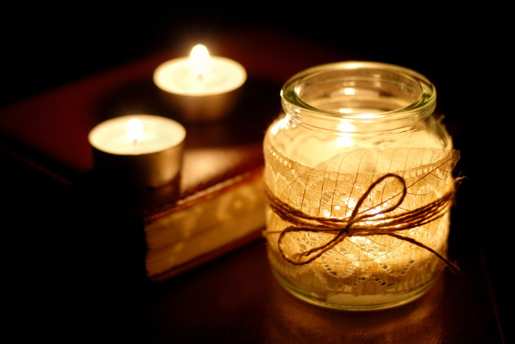 candle-wide-wallpaper-49405-51074-hd-wallpapers
