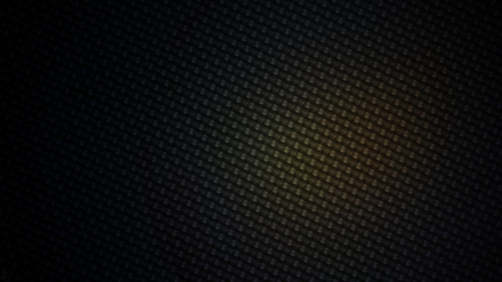 carbon-fiber-background-22245-22802-hd-wallpapers