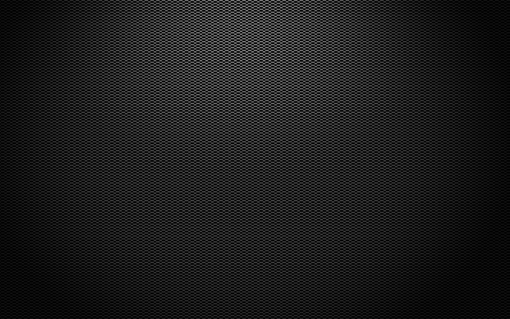 carbon-fiber-wallpaper-22244-22801-hd-wallpapers