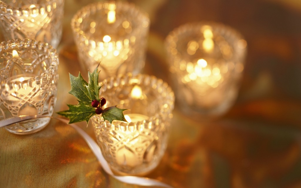 christmas-candle-wallpapers-41079-42050-hd-wallpapers