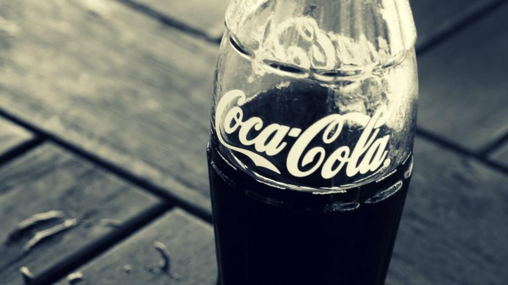 coca-cola-soda-bottle-wallpaper-49155-50814-hd-wallpapers