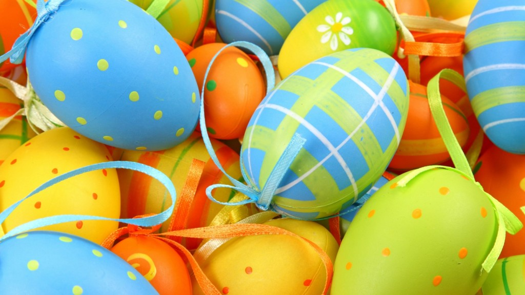colorful-easter-eggs-28243-28965-hd-wallpapers