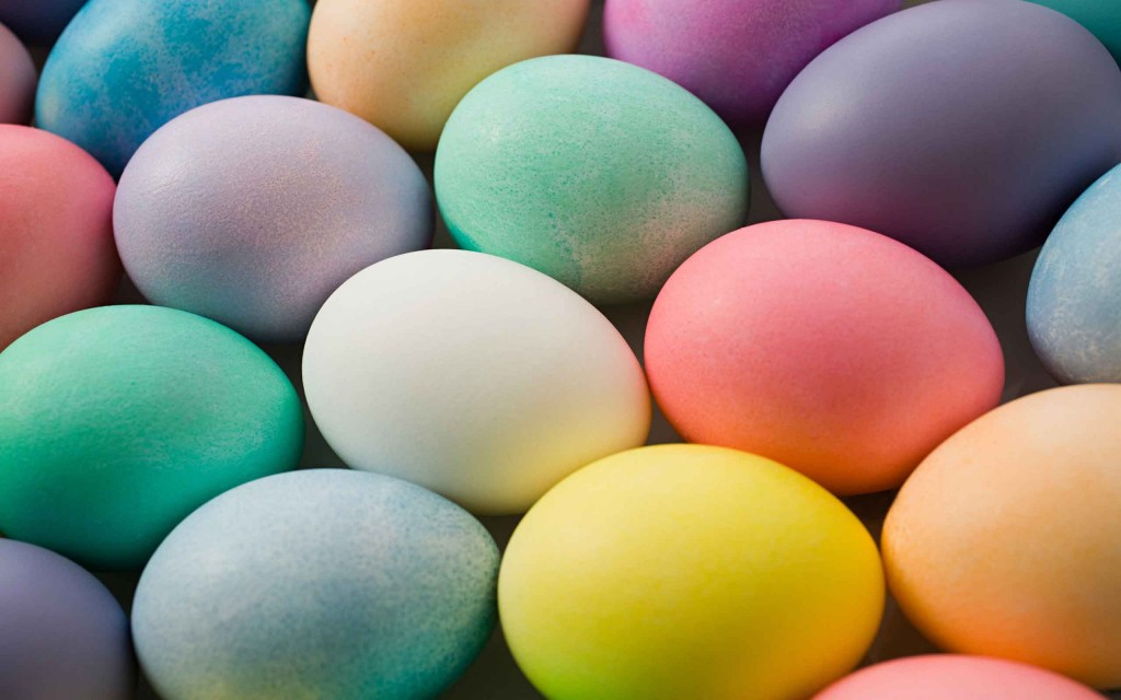 colorful-easter-eggs-wallpaper-28245-28967-hd-wallpapers