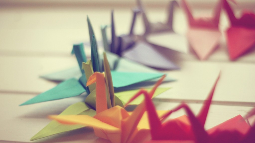 colorful-origami-wallpaper-41126-42109-hd-wallpapers