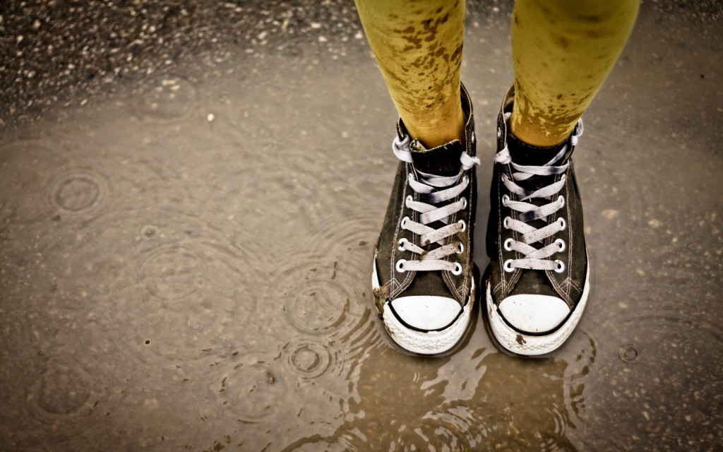 converse background hd wallpapers